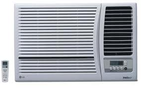Spy Camera In Airconditioner In Siwan