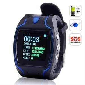 Spy Gps Tracker In Delhi India Watch Mobile In Delhi