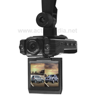 Dash Cam For Car In Karnal