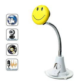 Spy Smile Face Camera In Pali