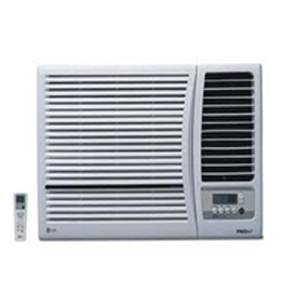 Spy Camera In Airconditioner In Delhi