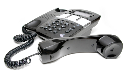 Spy Camera In Landline Telephone In Jamshedpur