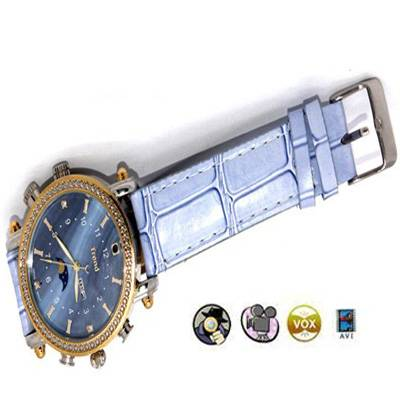Spy Fashion Design Watch In Delhi