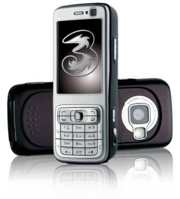 Spy Mobile Phone With Spy Camera In Delhi