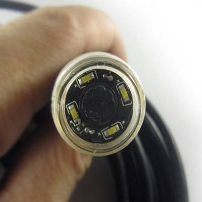 Spy Waterproof Endoscope Camera In Delhi