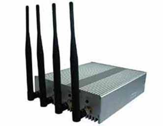 Spy Super High Power Mobile Jammer In Delhi