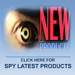 Spy Latest Products In Delhi
