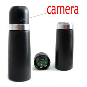 Spy E Mail Camera In Mehkar