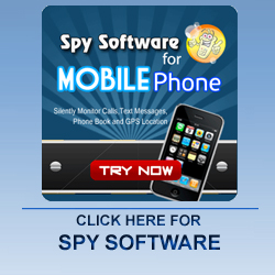Spy Software In Delhi