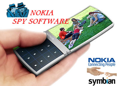 Spy Software For Nokia Mobile Phones