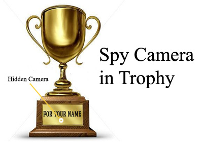 Latest-Spy-Hidden-Trophy-Camera-In-Delhi-India